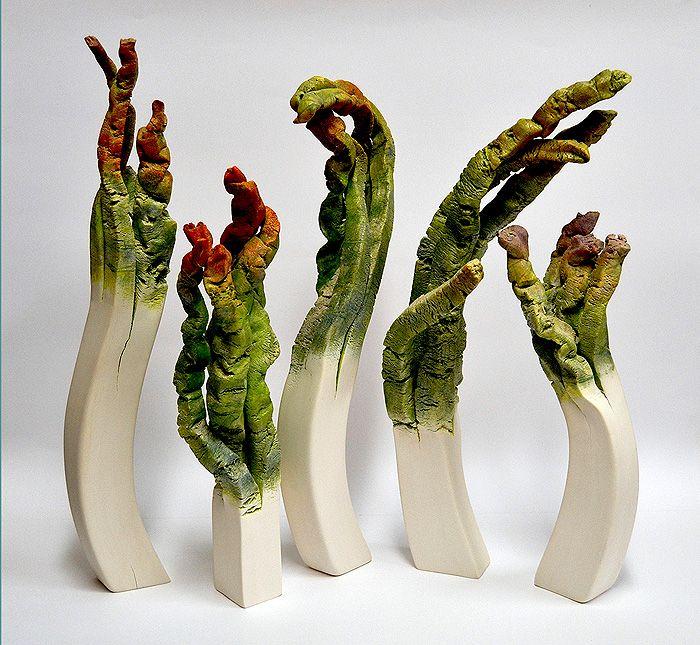 Alberto Gustos: Gallery