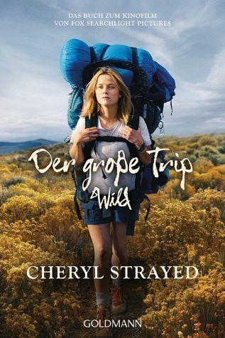 Die Frau mit dem Loch im Herzen, das war ich. Gerade 26 geworden, hat Cheryl Strayed das Gefühl, alles verloren zu haben. Und so trifft sie die folgenreichste Entscheidung ihres Lebens: die mehr als tausend Meilen des Pacific Crest Trail zu wandern, durch die Wüsten Kaliforniens, über die eisigen Höhen der Sierra Nevada, durch die Wälder Oregons bis zur Brücke der Götter im Bundesstaat Washington - allein, ohne Erfahrungen und mit einem Rucksack auf dem Rücken, den sie Monster nennt.