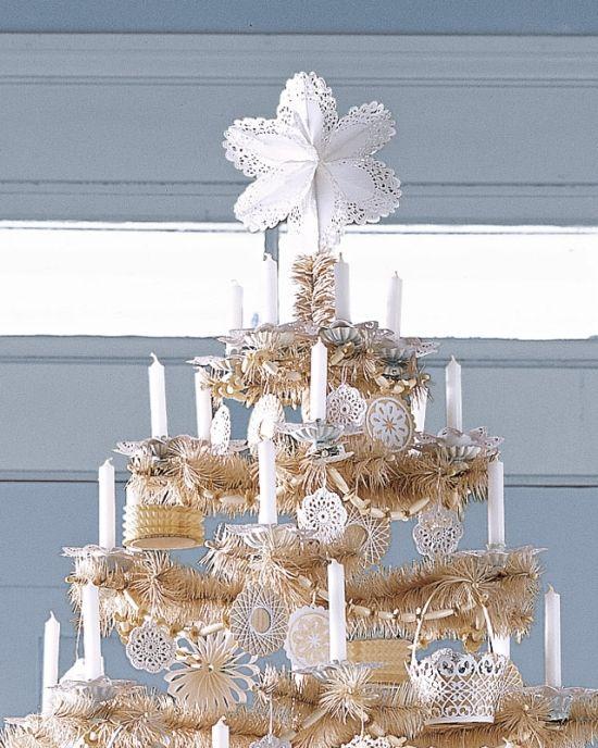 25 einzigartige christbaumspitze ideen auf pinterest bastelideen zur weihnachtszeit. Black Bedroom Furniture Sets. Home Design Ideas