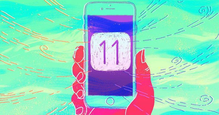iOS 11 might have a feature that'll freak out YouTube and Twitch