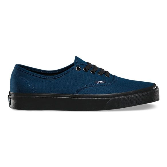 VANS OF THE WALL BLACK ERA 59 SHOES ZAPATOS ZAPATILLAS SURF 44 10.5 9.5