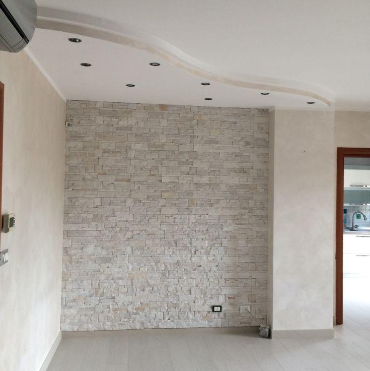 Idee per decorare la tua casa in Habitissimo