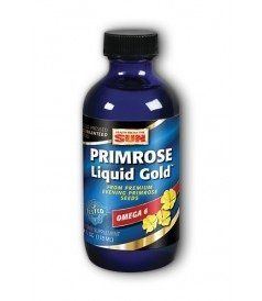 Primrose Liquid Gold provides pure Evening Primrose Oil in liquid form for vegetarians or those who cannot or do not like swallowing capsules. It can be sprinkled on salads or other foods and only half a teaspoon, the equivalent of five 500 mg capsules, is needed. Also, apply it directly to the... more details at http://supplements.occupationalhealthandsafetyprofessionals.com/herbal-supplements/evening-primrose/product-review-for-health-from-the-sun-primrose-liquid-gold-liqui