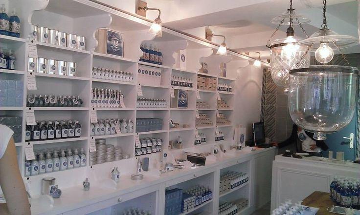 Découvrez notre boutique de Carcassonne ouverte depuis Juin 2013.