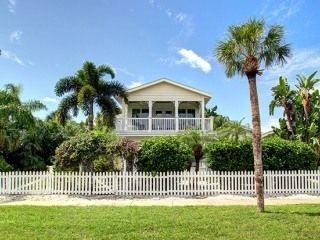 Clearwater Beach Florida Vacation Rentals - Home