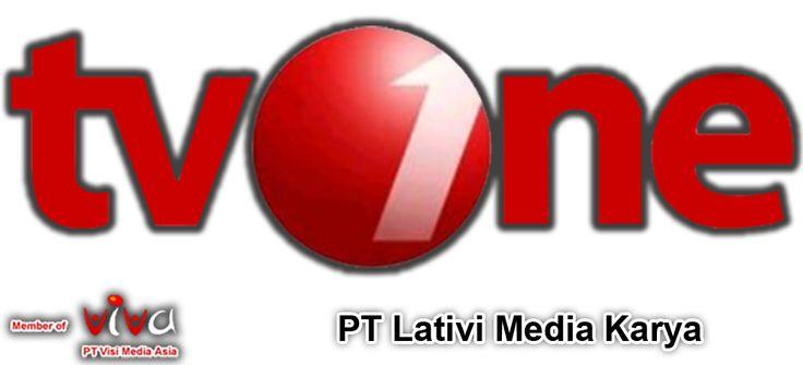 Lowongan Kerja Video Jurnalis - PT. Lativi Media Karya (tvONE) Terbaru Februari 2017