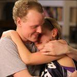 "Co-Author Michelle Rosado's Article, ""What Zach Sobiech Taught Me About Living"""