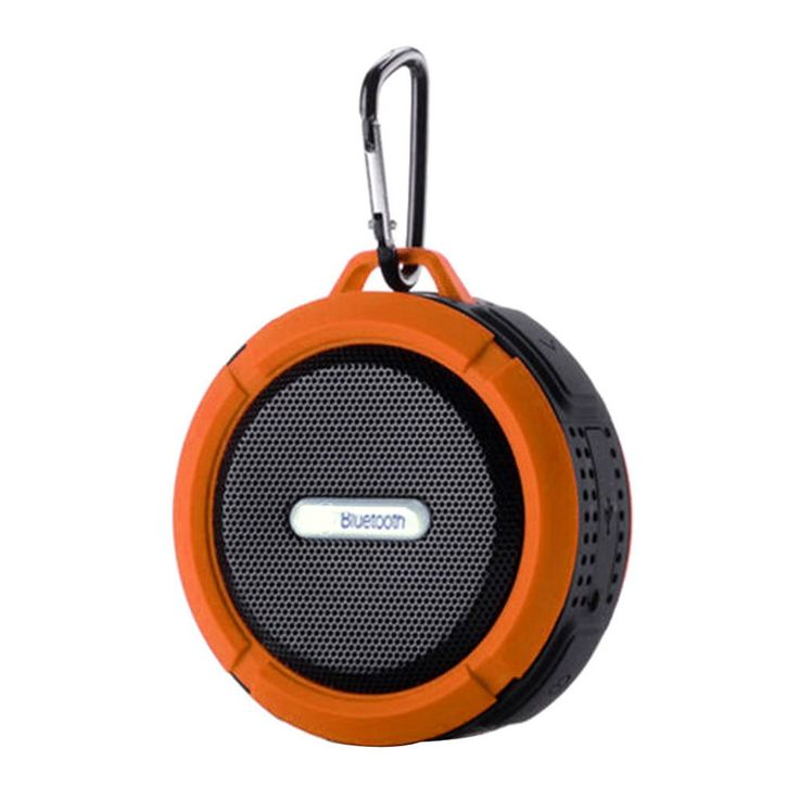high end audio audiophile speakers j01 sp process works pinterest audiophile speakers audiophile and speakers