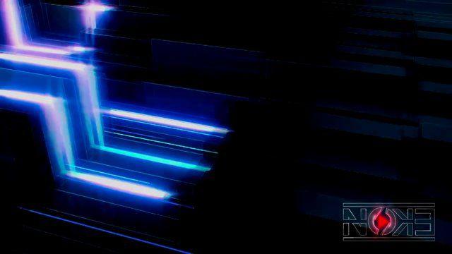 01.Fedde Le Grand - Twisted 02.Ummet Ozcan - Smash (Caked Up Bootleg) 03.Hardwell & Joey Dale feat. Luciana - Arcadia   04.Showtek & Justin Prime - Cannonball (Rowshay Edit) 05.Jason Derulo Ft. Yung Joc - Wiggle (Ferry Remix)  http://www.facebook.com/vdjjnoke