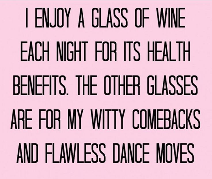 That's right...it's Wine Wednesday at Match!