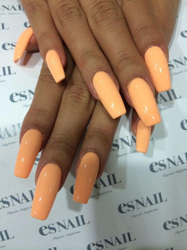 2950 best Fancy nails images on Pinterest