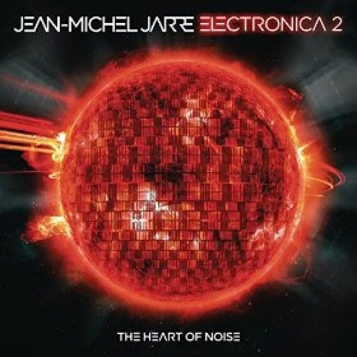 Telecharger What You Want – Jean-Michel Jarre