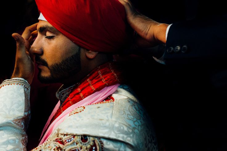 SELECTION 2015 - Toronto wedding photographer