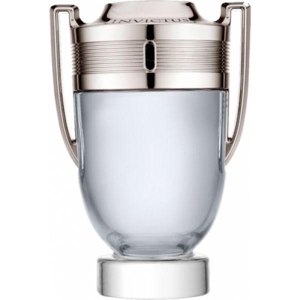 Invictus Paco Rabanne #parfum #paco rabanne http://www.mabylone.com/invictus.html