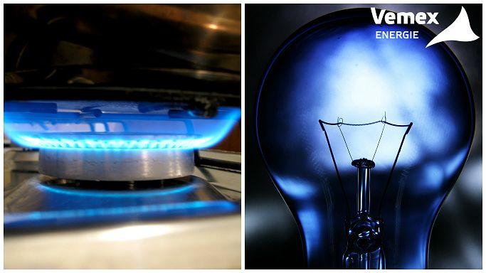 Jakou energii využíváte nejvíce? Elektřinu, nebo zemní plyn? S námi můžete mít levnější obě. Volejte zdarma v pracovní dny od 8:00 do 19:00 hodin na 800 400 420.