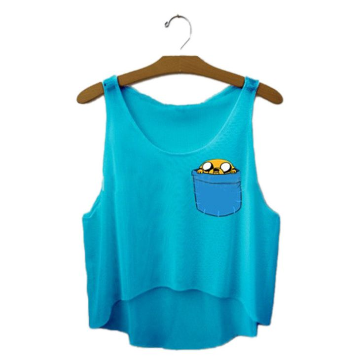 Raisevern 2016 summer women vest crop tops t-Shirts sexy girls emoji print tops fashion 3d print sleeveless tank tops wholesale