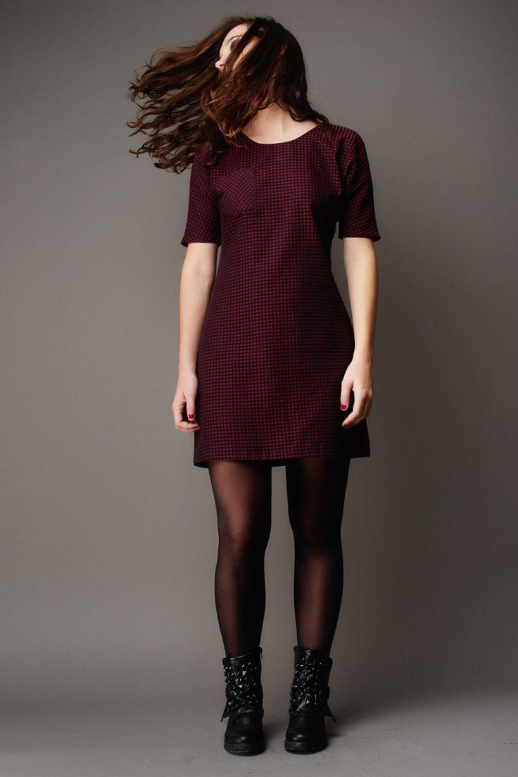 293 besten Sew Me Bilder auf Pinterest   Kleider, Nähprojekte und ...