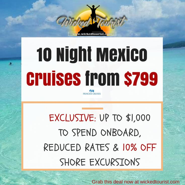 Best Find Cheap Cruise Deals Images On Pinterest Cruises - Find cheap cruises