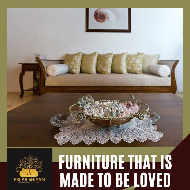 Priyashiyam Your One Stop Shop For All Your Furniture