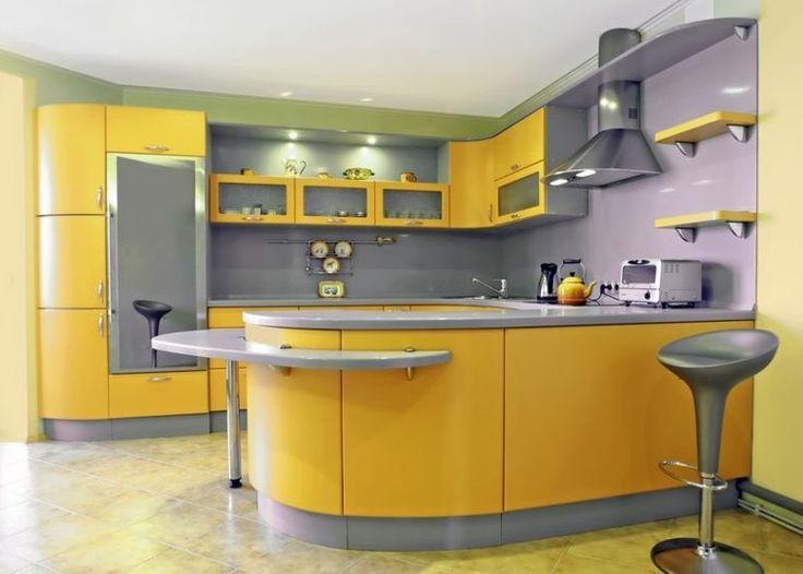 quelle couleur va avec le gris conseils pour ne pas faire un mauvais choix quelle couleur. Black Bedroom Furniture Sets. Home Design Ideas