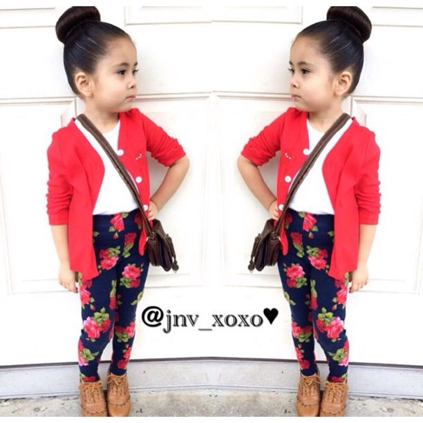 48 best images about Style kids on Pinterest