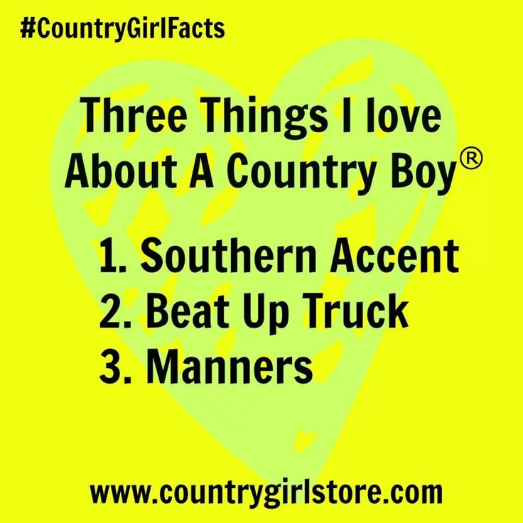 1037 best livin the dream of a country girl images on for Things to get a country boy for christmas