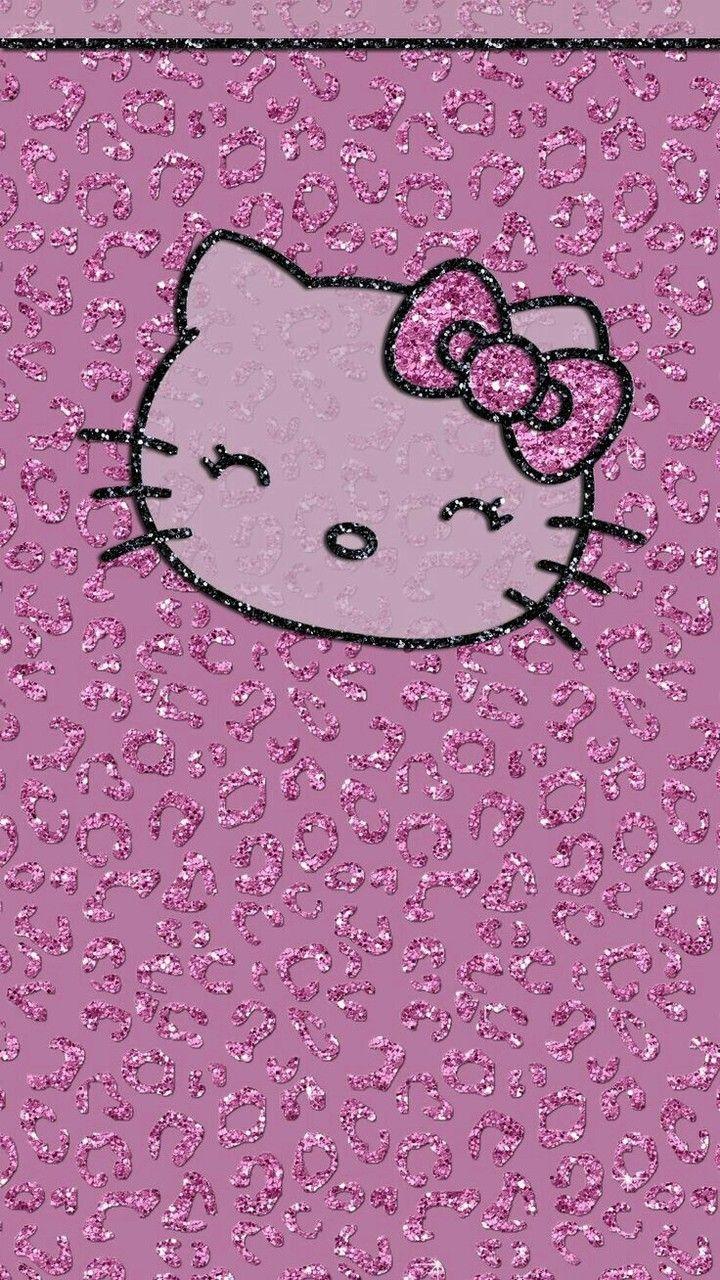 Imagen Descubierto Por Glen Descubre Y Guarda Tus Propias Imagenes Y Vid Hello Kitty Pictures Hello Kitty Iphone Wallpaper Hello Kitty Wallpaper