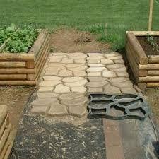 Resultado de imagen para pinterest terrazas con piedra laja