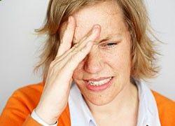 Be Aware of The Various Symptoms of Yeast Infection | Yeast Infection Treatmenthttp://yeastinfectionu.com/yeast-infection-symptoms/baby-yeast-infection-symptoms/