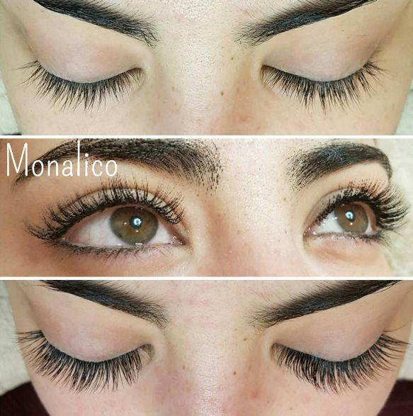 🤗☞#monalicolashes#beauty#pestañasenbarcelona#miradaMagica#eyelashextensions#extensionesdepestañasbcn#eyelashextensionsbcn#barcelona#threading#cejasperfectas#diseñodecejas#centroespecializadobarcelona#monalicobrows#extensionesdepestañas#microblading#eyelash_extensions#eyelashextensions#extensiones_de_pestañas#monalico#mirada#ojos#eyes#pestañasDeinfarto#vinylux#shellac#opi#manicura#pedicura#pestañas#cejas#eyebrows#pestañas#barcelona
