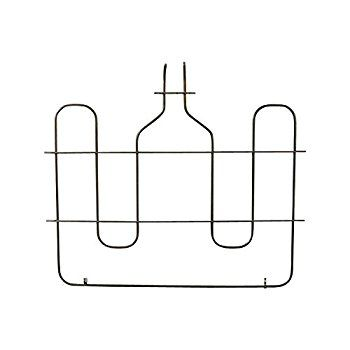 00440215 Thermador Wall Oven Heater Element | Portland Gallery