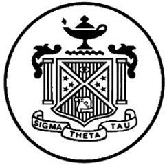 28 best Sigma Theta Tau International Pins images on