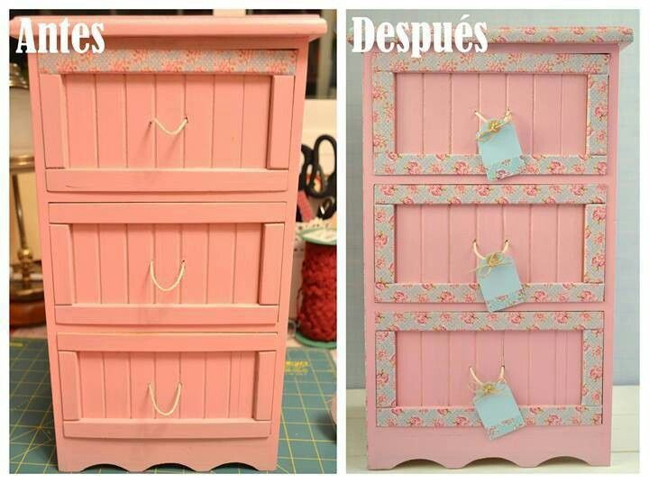 how to remove spray paint from your skin no chemicals mom 4 real. Black Bedroom Furniture Sets. Home Design Ideas