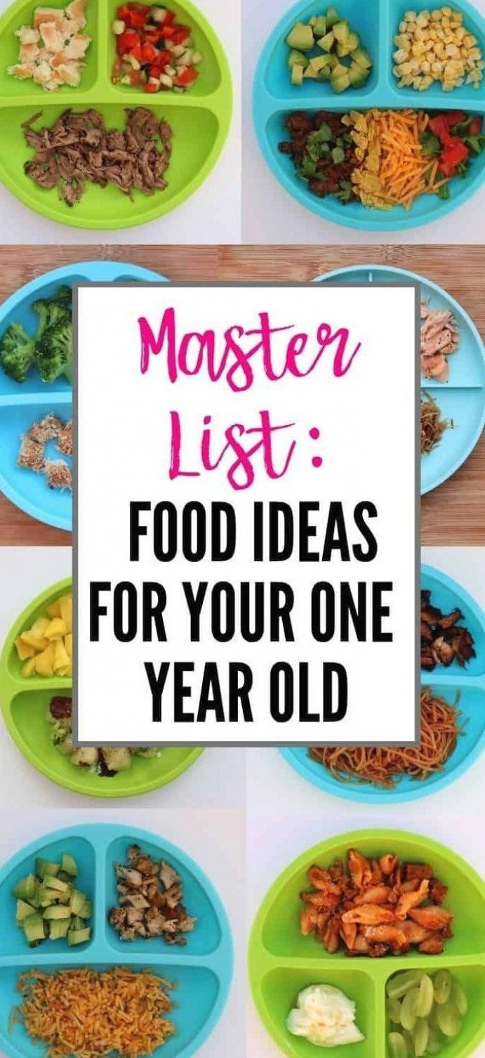 Single Parenting Toddler Meals Toddler Meals 1 Year Old Lunch Ideas For 1 Year Old 1 In 2020 Baby Food Recipes Food Activities For Toddlers Healthy Toddler Meals
