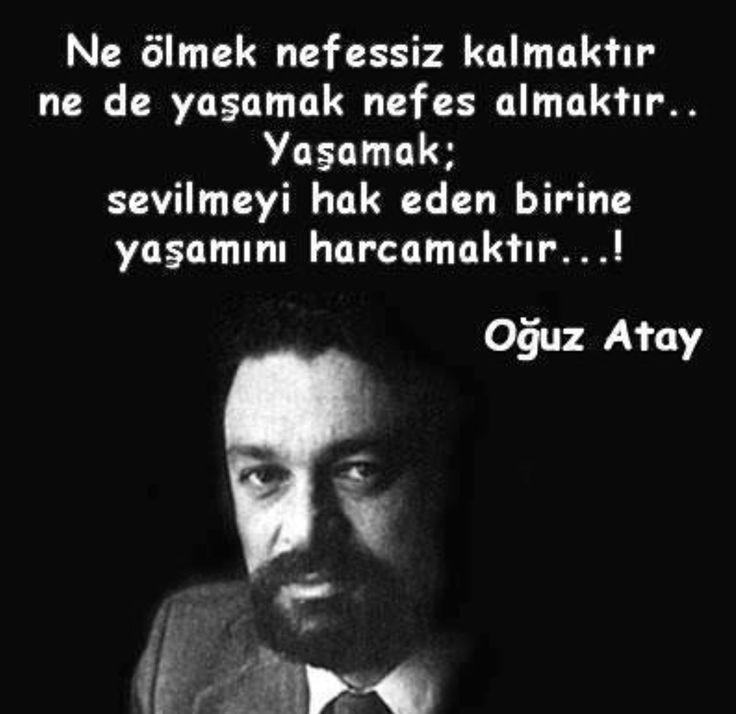 #oguzatay