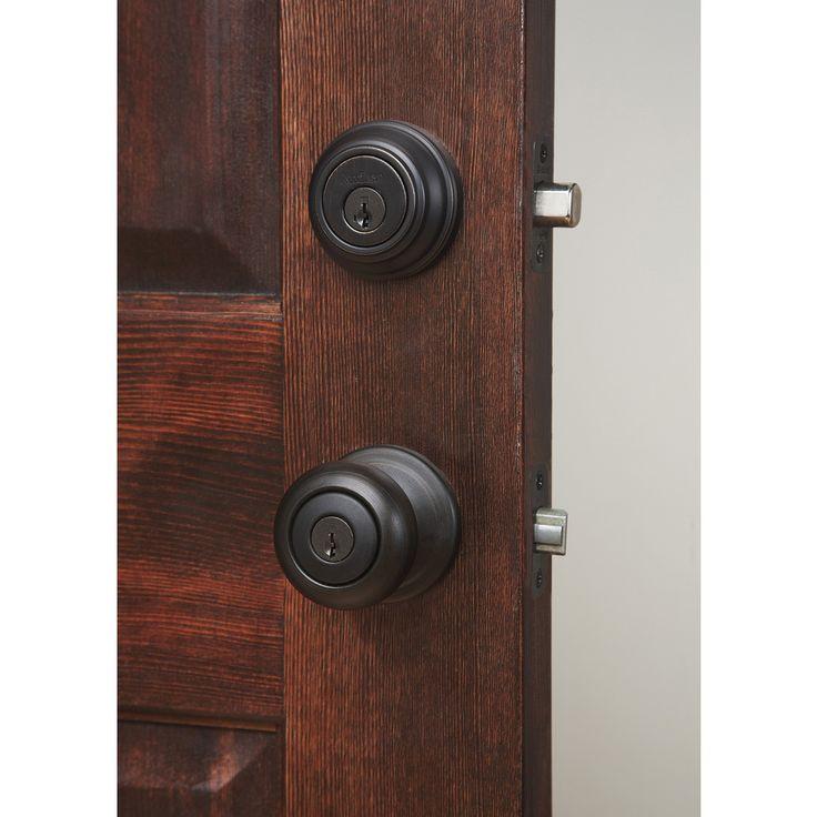 11 best Front Door Knob images on Pinterest Front doors Door
