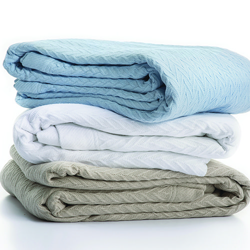 Shop online for The Cheshire 100% Cotton Blanket at The Bedspread Shop. Made in Australia from Pure Cotton. Order online & save!