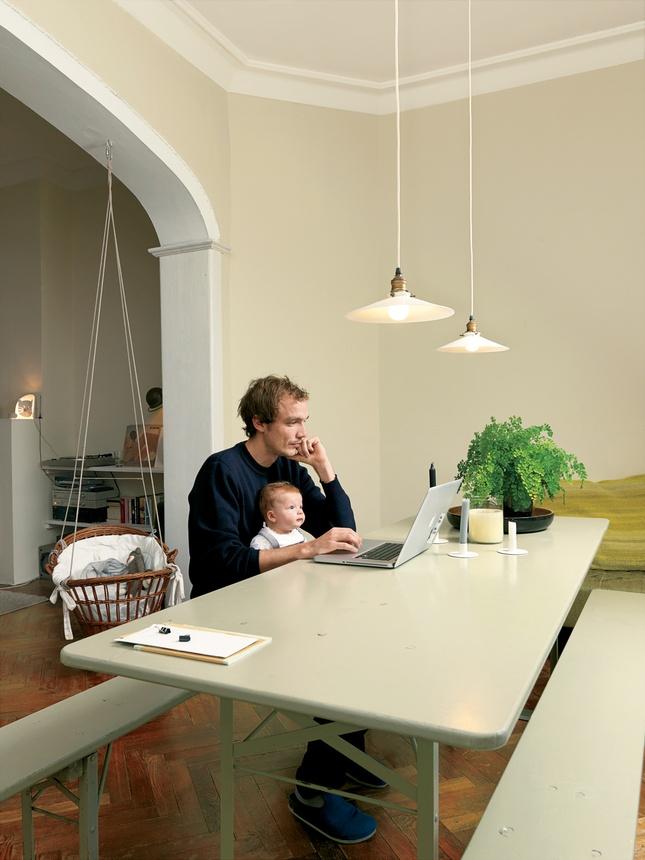 57 beste afbeeldingen over light effect op pinterest. Black Bedroom Furniture Sets. Home Design Ideas