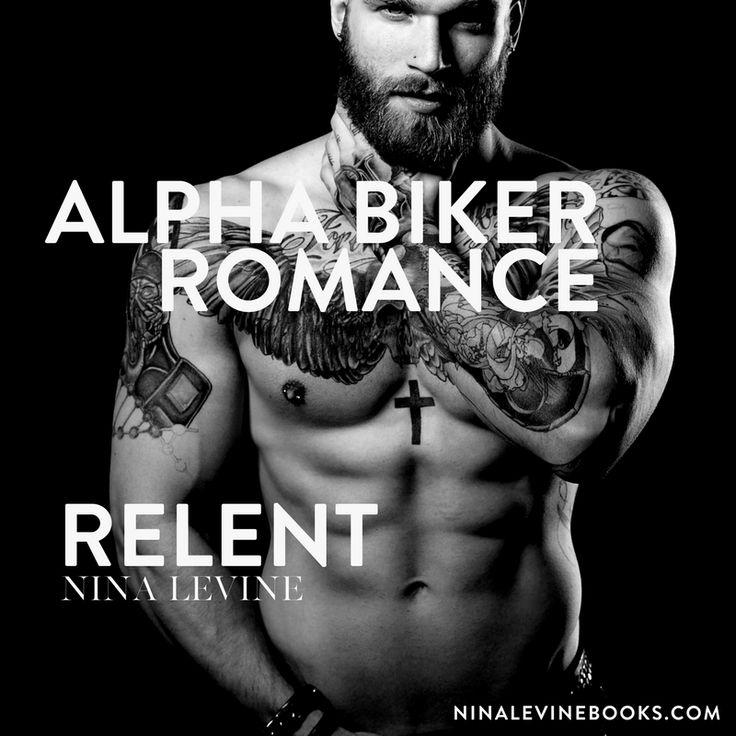 Park Art|My WordPress Blog_Alpha Male Romance Books Goodreads