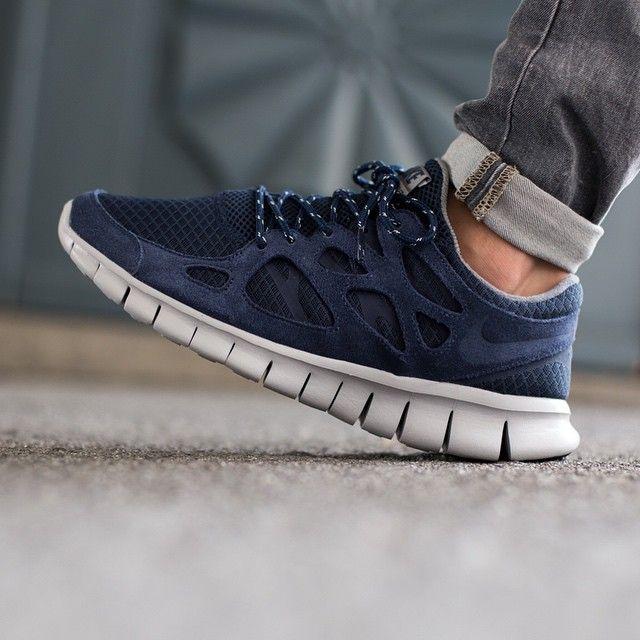 Footwear // Skotta
