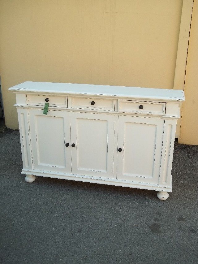 17 best ideas about narrow sideboard on pinterest bath for 12 inch deep buffet table