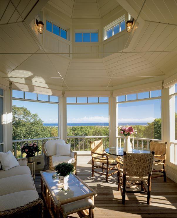 Prefab Pool House Guest Suite: 114 Best Cupolas Images On Pinterest