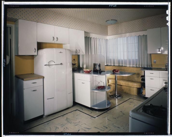 423 best mid-century interiors & decor images on pinterest