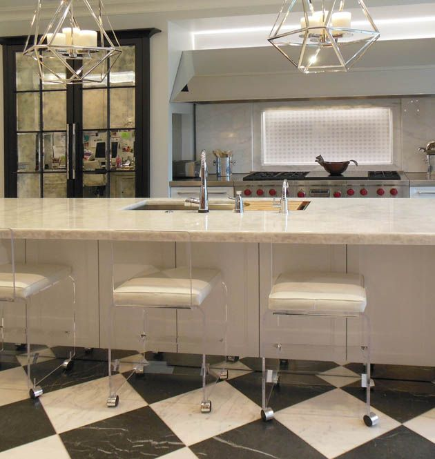 27 Best Stuff To Buy Images On Pinterest White Kitchens Dream Kitchens And Kitchen Images