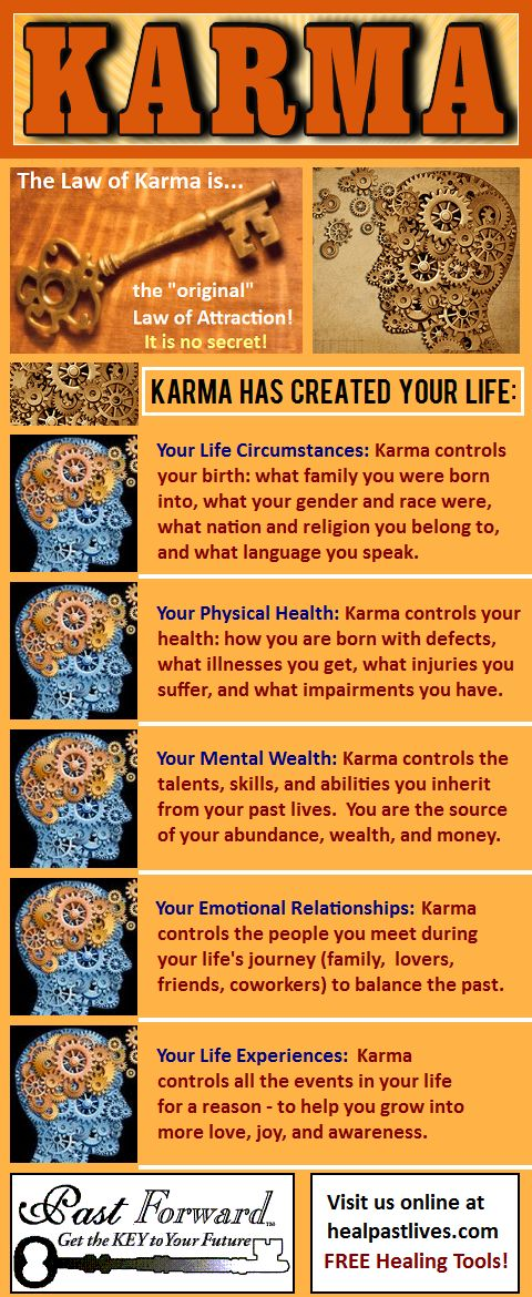 18 best karma how it works images on pinterest karma life suffering is not caused by karma your choices are what make suffering available either you can learn or wallow fandeluxe Gallery