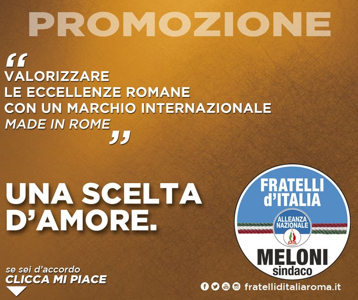 - http://www.fratelli-italia.it
