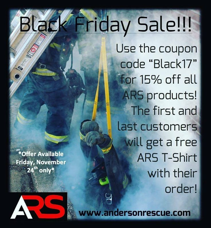 CHECK IT OUT   @andersonrescuesolutions -  Go to http://ift.tt/2ikW8JZ tomorrow for great deals and the chance at a free T-Shirt! . .  #firetruck #firedepartment #fireman #firefighters #ems #kcco #brotherhood #firefighting #paramedic #firehouse #rescue #firedept #workingfire #feuerwehr #brandweer #pompier #medic #retten #firefighter #bomberos #Feuerwehrmann #IAFF #ehrenamt #boxalarm #fireservice #fullyinvolved #thinredline #мчсроссии