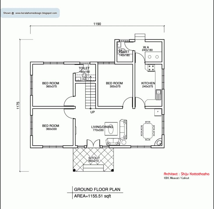 Kerala Style Single Draw House Plans Online Free Floor House Plan Online House  Plan Designer With Part 27