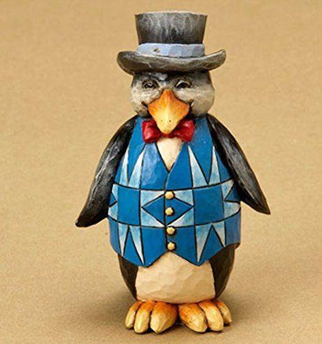 1624 best Jim Shore - Figurines Shop. images on Pinterest ...