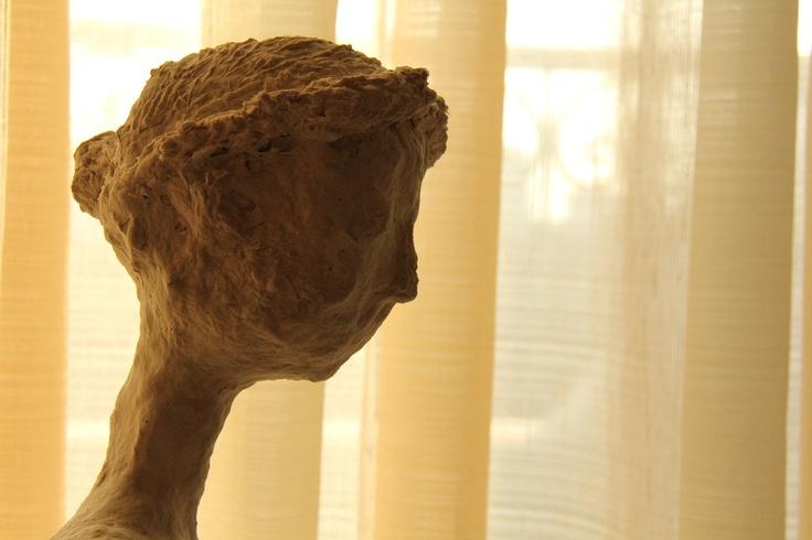 my recent work......miss olivia